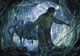 Image result for shelob lord of the rings