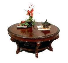 victorian coffee table victorian coffee table uk victorian coffee table vintage round coffee table victorian coffee