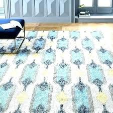 waterproof all weather outdoor rugs best horse indoor black area rug