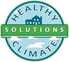 lennox uv light. a bright idea: lennox healthy climate solutions® uv germicidal lights uv light