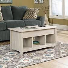 Off White Coffee Table Amazing Ottoman Coffee Table On Target Coffee Table Photo Gallery