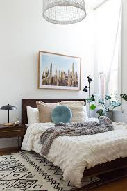 Top Tips for Choosing a <b>Bedside table</b> - Eclectic Creative ...