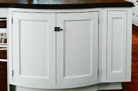 types of hinges. enchanting kitchen cabinet door styles and shaker what types of hinges are used