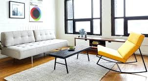 photo courtesy of gus modern furniture vancouver save planet gus modern furniture