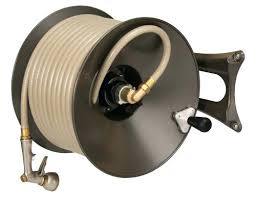 garden hose reel parts. Water Hose Reel Best Automatic Retractable Stainless Steel Garden Wall Mounted Parts Reviews On