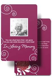 Funeral Remembrance Cards Meath Memorial Cards Meath Memorical Card Printing Meath