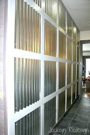 corrugated metal siding panels galvanized steel wall decor alluring panel ideas amaze modest roofing and corrugated metal siding panels