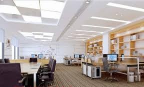3d office design. Interesting Design Office Design 3d Models Inside Design