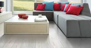 Lowes Pergo Max | Pergo Highland Hickory | Flooring Lowes