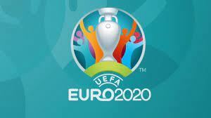 EURO 2020: All you need to know about the tournament | UEFA EURO 2020