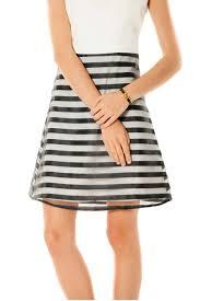 Chloe Dress Size Chart Chloe Organza Dress Maze51