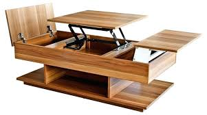 ... Large Size Of Coffee Tables:astonishing Coffee Table With Lift Top  Coventry Espresso Leon S ...