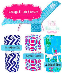 lounge chair towel covers lounge chairs ideas regarding chaise lounge towel