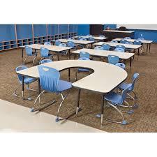 library u shaped table u shaped table h79