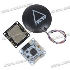 openpilot cc3d revolution flight controller revo neo 7n gps move to view larger images