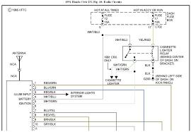 gm wiring diagram symbols harness color code alternator trailer car Chevy Silverado Radio Wiring Color gm wiring diagram symbols harness color code alternator trailer car stereo on