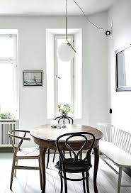 white dining sets with bench secutedinfo