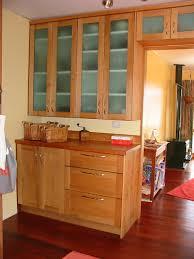 Wood Veneer For Cabinets Wood Veneer Kitchen Cabinets Nz Monsterlune