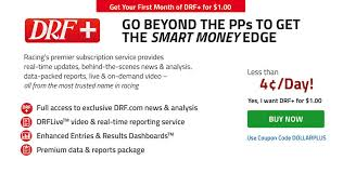 Drf Com Pdf Charts Drf Results Drf Secure Account Registration 2019 10 02
