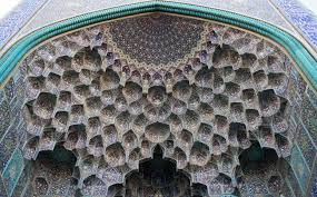 Fear Of Patterns Impressive Trypophobia The Pathological Fear Of Objects With Irregular