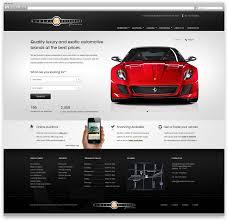 1 2 3 4 5 created for global motorcars of houston