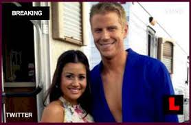 Sean Lowe and Catherine Still Together 2013, Engaged