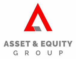 Asset & Equity Group Job Recruitment (6 Positions)