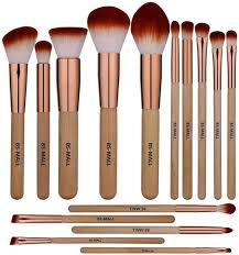 images gallery bs mall makeup brush