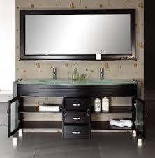 usa tilda single bathroom vanity set:  quot virtu ava md  bathroom vanity