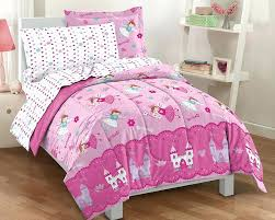 baby girl per sets baby bedding sets peach toddler bedding animal toddler bedding sets little girl