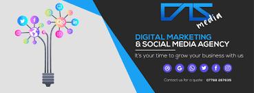 CAZ Media - Digital Marketing & Social Media Agency - Home   Facebook
