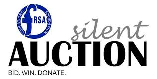 What Is Silent Auction Annual Silent Auction