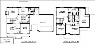 modern two story house plans elegant terrific luxury two story house plans 34 with additional modern