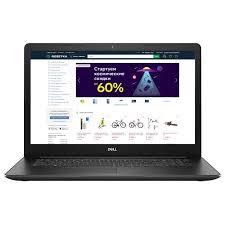 ROZETKA | <b>Ноутбук Dell Inspiron 3582</b> (I3582C54H5NIL-BK) Black ...