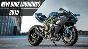 new car launches may 2015New Bike Launches In India For 2015  Upcoming Superbikes  Video