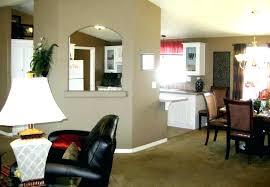 Interior Design Jobs From Home Impressive Decoration