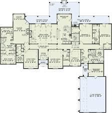 3 Bedroom Open Floor House Plans Creative Design New Inspiration Design