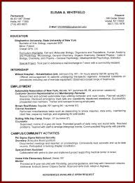 curriculum vitae samples for graduate students30778745png resume examples 3 letter resume resume samples for graduate students
