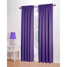 Living Room Curtains And Drapes Living Room Best Ideas Walmart Curtains For Living Room Living