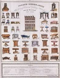 collecting antique furniture style guide. Decoration: List Of Furniture Styles Comfortable Style Guide Colonial Design Globalads Info Intended For 9 Collecting Antique W