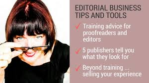 Blog The Proofreader S Parlour Louise Harnby Proofreader