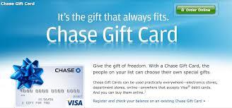 visa rewards gift card balance