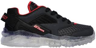 Skechers Ice Lights Skechers S Lights Sportisimo Com