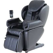office recliners. Appealing King Massage Chair Recliners With Heated Recliner Inovative Office Vibrating Chairs Uk E