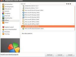 donwload microsoft word download microsoft word excel powerpoint 2010 free thetki com