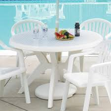 Commercial outdoor dining furniture Wood Picture Pool Furniture Supply Commercial Outdoor Dining Tables Patio Dining Tables Pool
