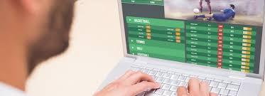 How to earn money Online Betting - 21st Century Gambling