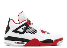 jordan 4 retro. air jordan 4 retro \ flight club