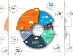 Excel Pie Chart Templates Lamasa Jasonkellyphoto Co