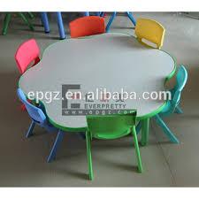 preschool table. Tables And Chair For Kindergarten, Nursery School Furniture,china Furniture Used Preschool Table U